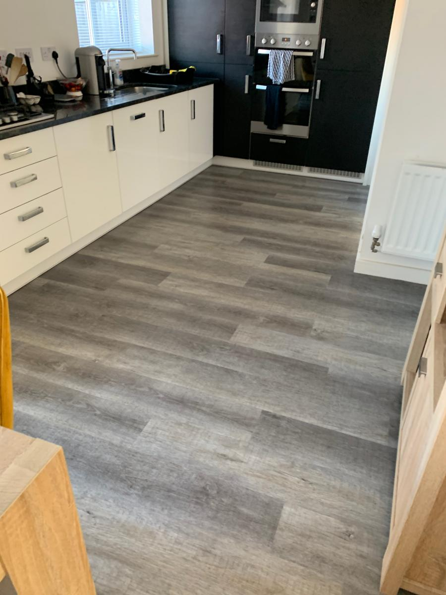 Commercial & Domestic Flooring Fitters - Karndean Amtico Fusion Polyflor - Bury Manchester Liverpool Wirral North West - Floor Fitting Floor Installation Flooring Commercial Flooring Domestic Flooring Karndean Vinyl Carpet Tiles